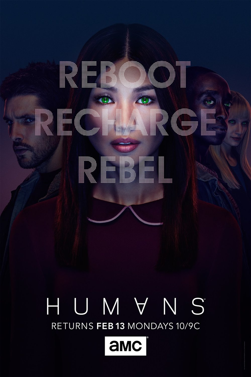 Humans_2.0_TV_Poster_USA_JPosters.jpg