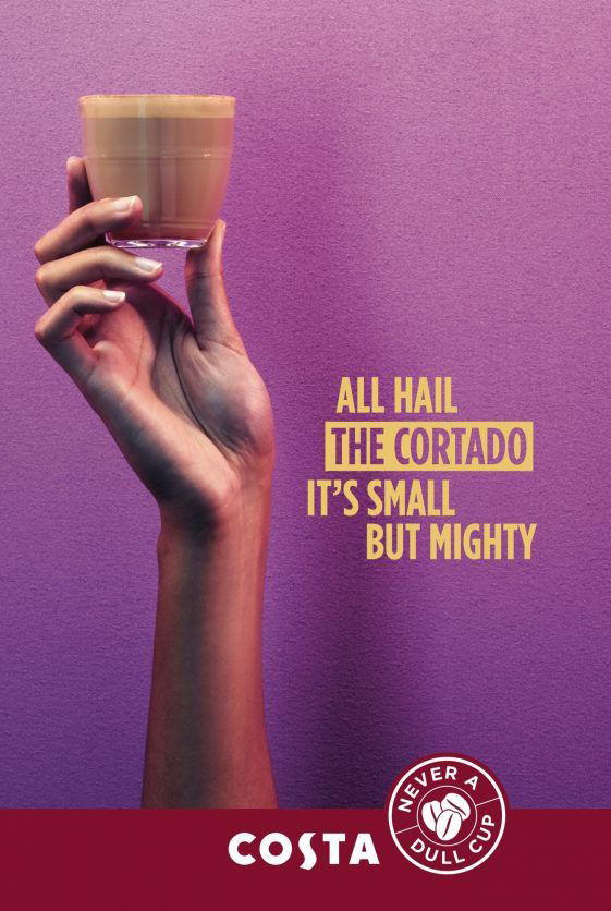 Costa-2.jpg