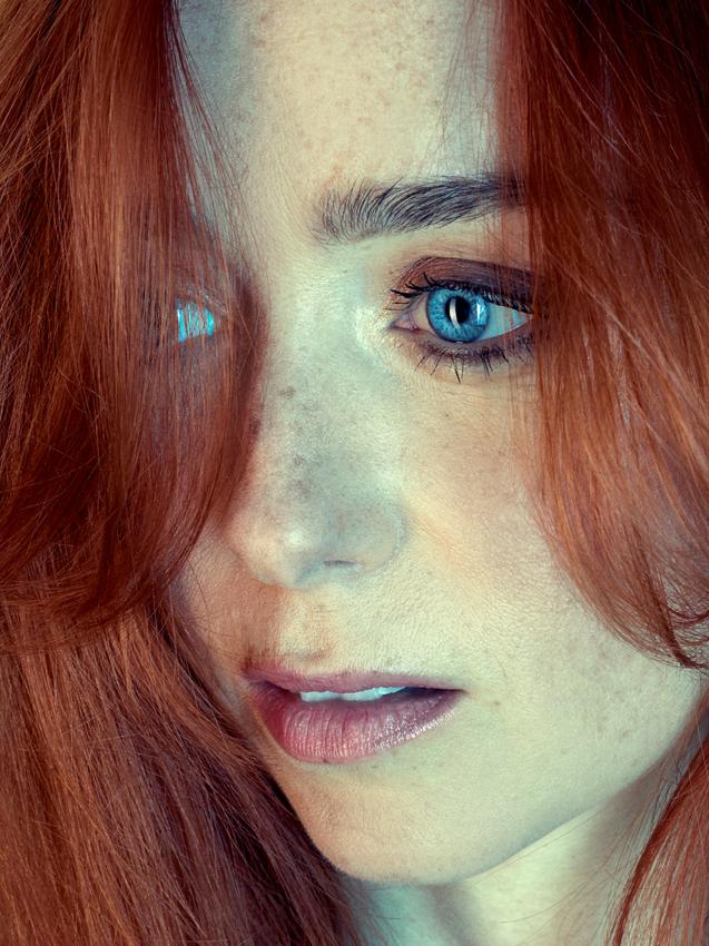 Emily Taaffe - Fabric Magazine-1.jpg