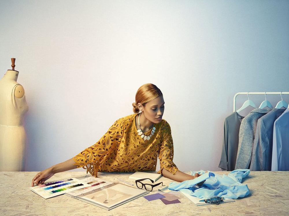 Amex_Fashion_Designer-0885_V01-1150x861.jpg