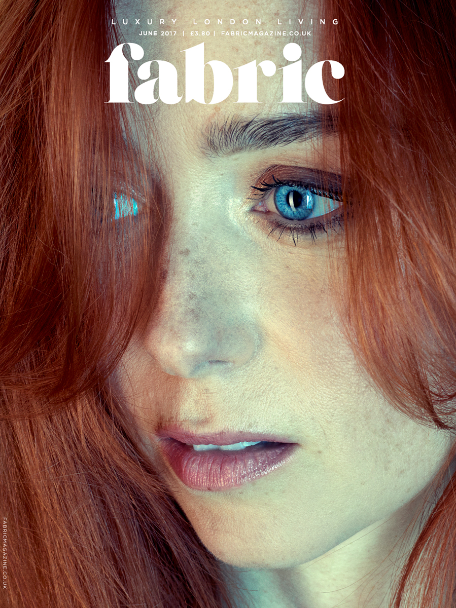 Emily Taaffe - Fabric Magazine Andy Lo Po COVER.jpg