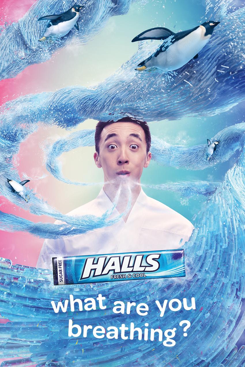 HALLS-2.JPG