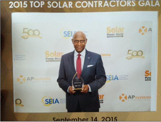 Top Solar Contractor.JPG