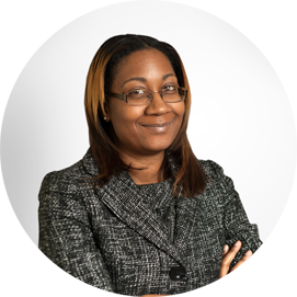 Congratulations                     Amber Green Director Health IT, Human Services                                              BITHGROUP Technologies, Inc.