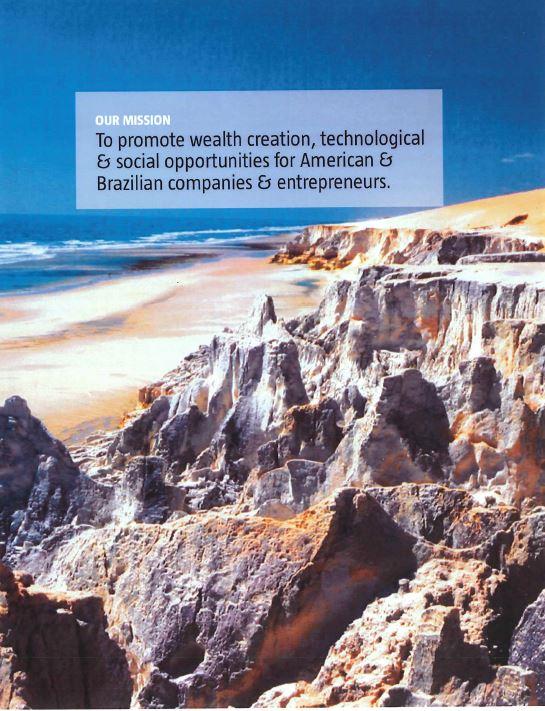 US Brazil 3 - Copy - Copy - Copy - Copy.JPG