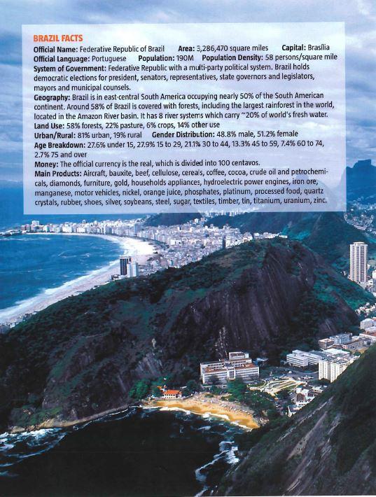 US Brazil 10 - Copy.JPG