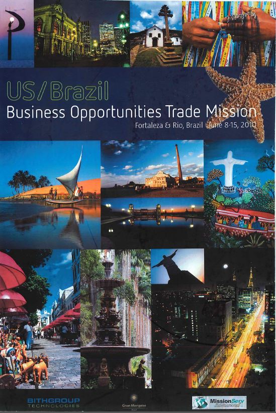 US BRAZIL cover - Copy (2).JPG