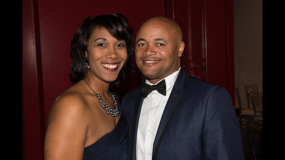 bcpnews-reginald-lewis-10th-anniversary-party--081 Alicia & guest.jpg