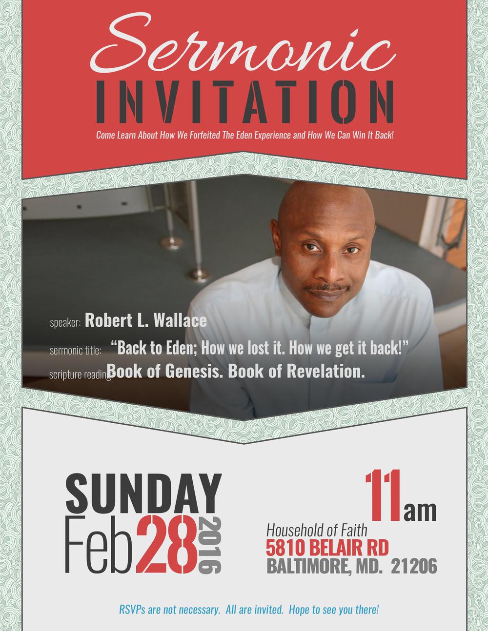bob sermon Feb 2016.jpg