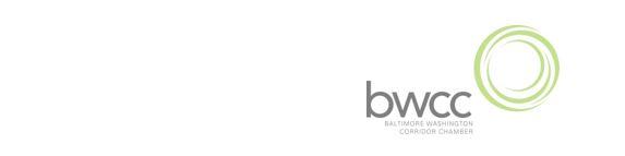 bwcc-logo.png