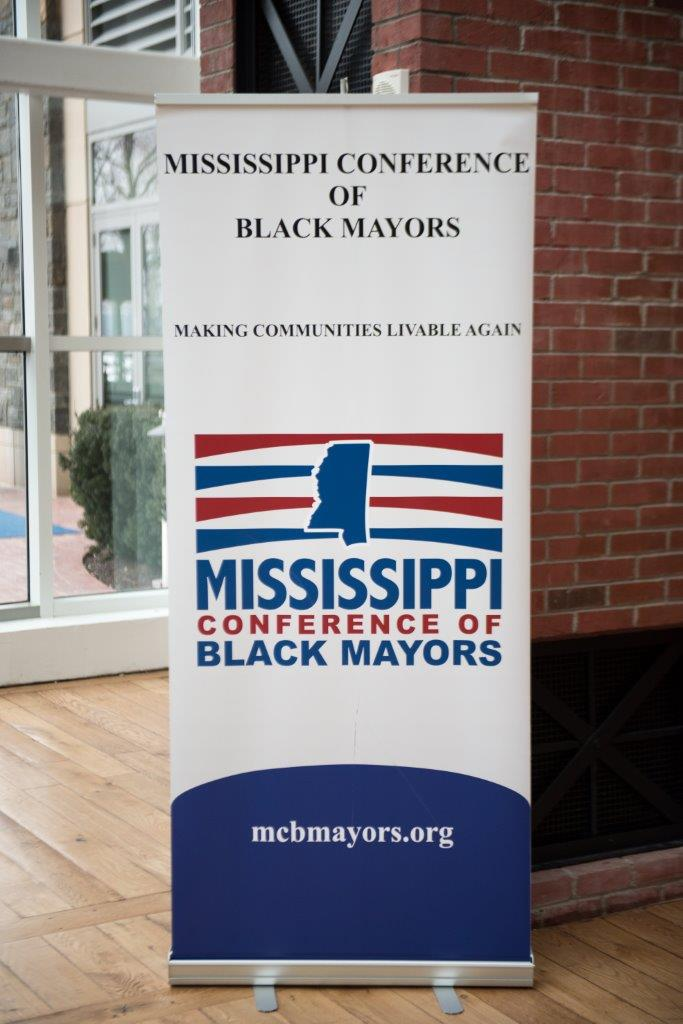 Mississippi-Mayors-Meeting-1.jpg