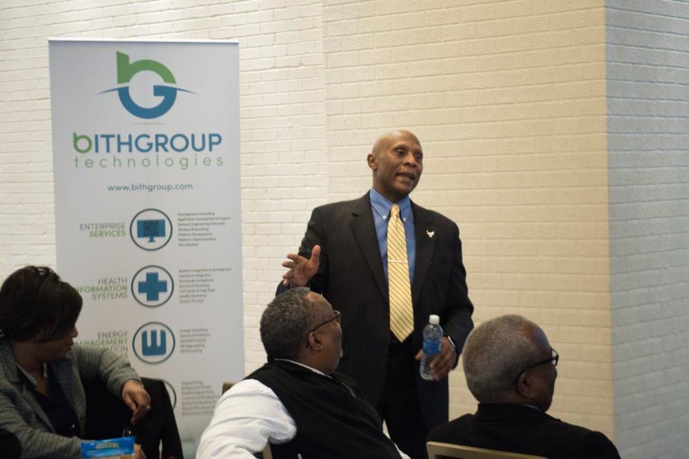 Mississippi-Mayors-Meeting-2.jpg