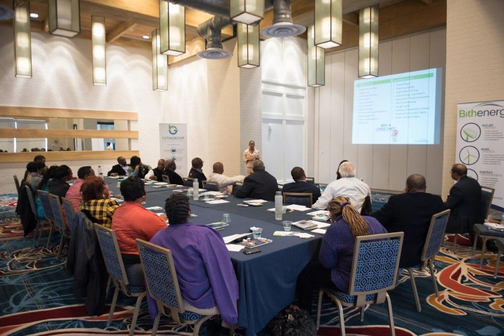 Mississippi-Mayors-Meeting-4.jpg