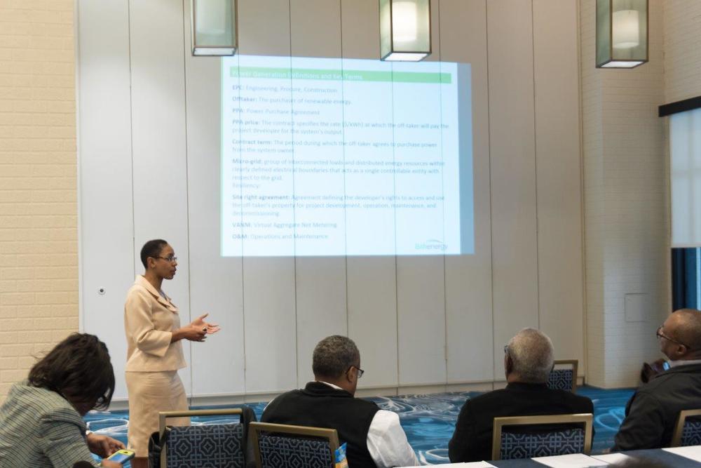 Mississippi-Mayors-Meeting-6.jpg