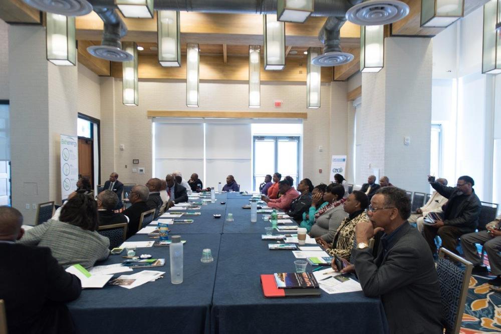 Mississippi-Mayors-Meeting-8.jpg