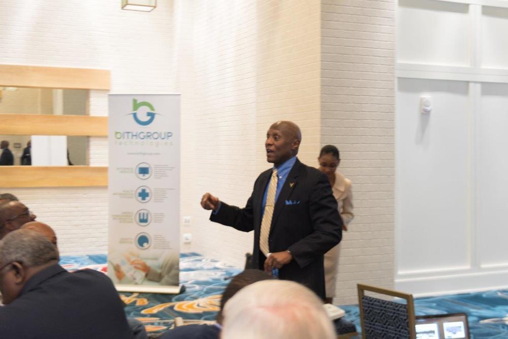 Mississippi-Mayors-Meeting-9.jpg