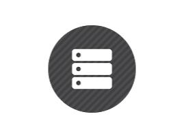 database-final.png