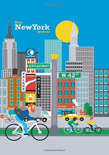 Bike New York