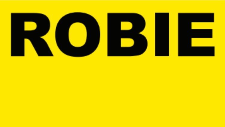 ROBIE PRODUCTS