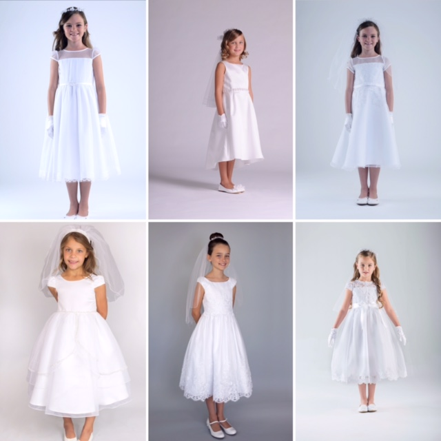usangles_communion_dresses1.jpeg