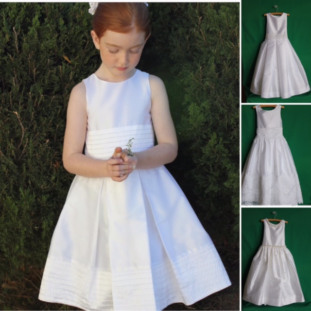 communion_dresses_2.jpeg