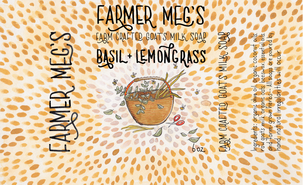 basil lemongrass soap.jpg