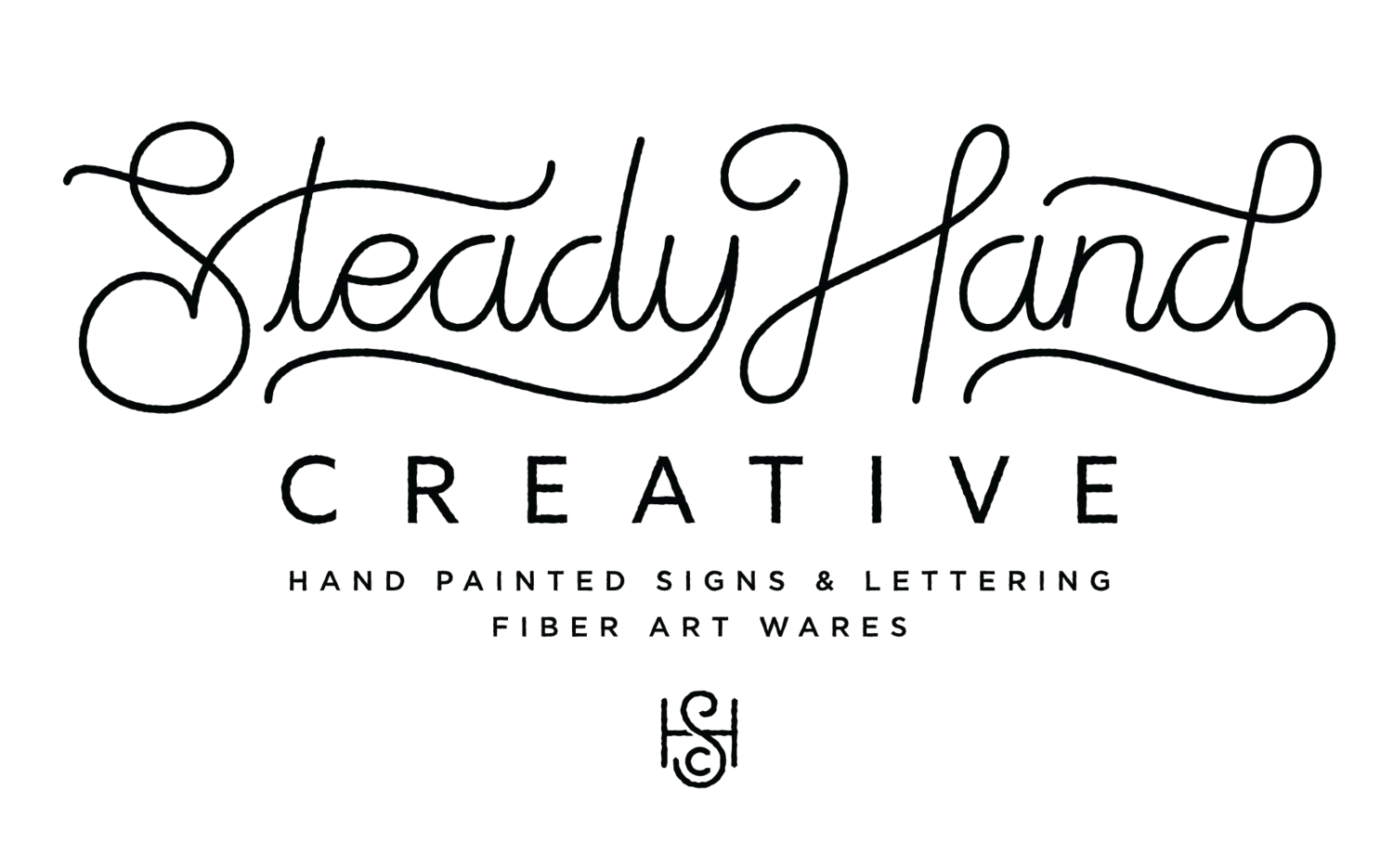 Steady Hand Creative