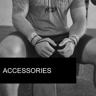 Accessories 400x400.jpg