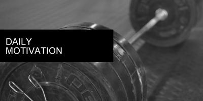 Daily Motivation 400x200.jpg