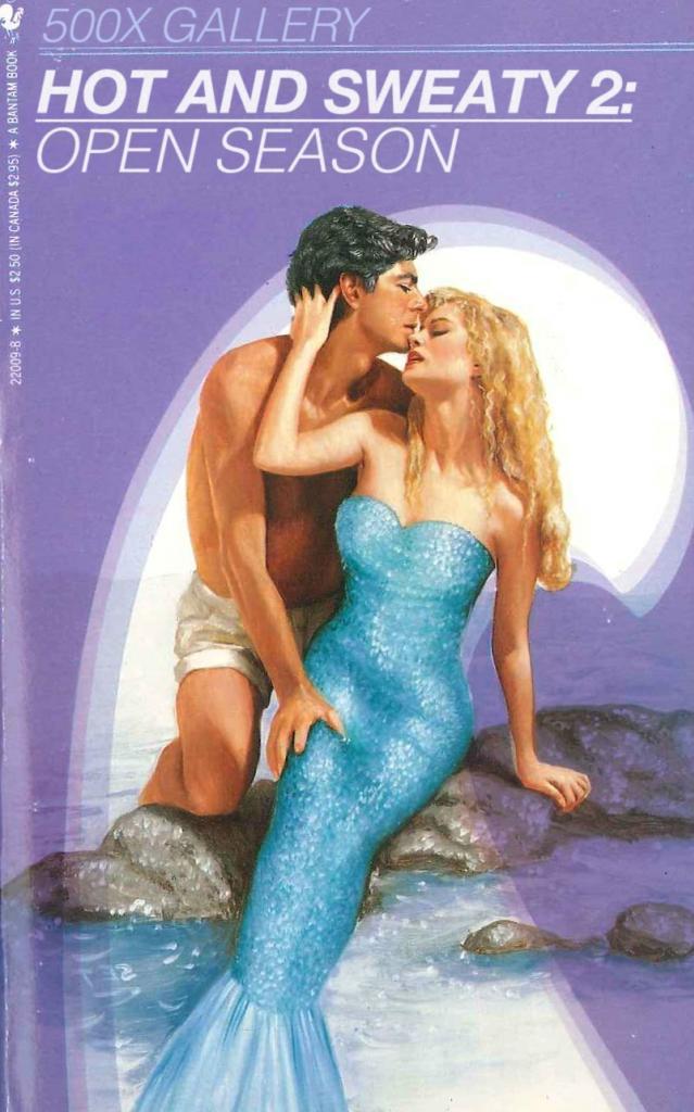 mermaidfront-1
