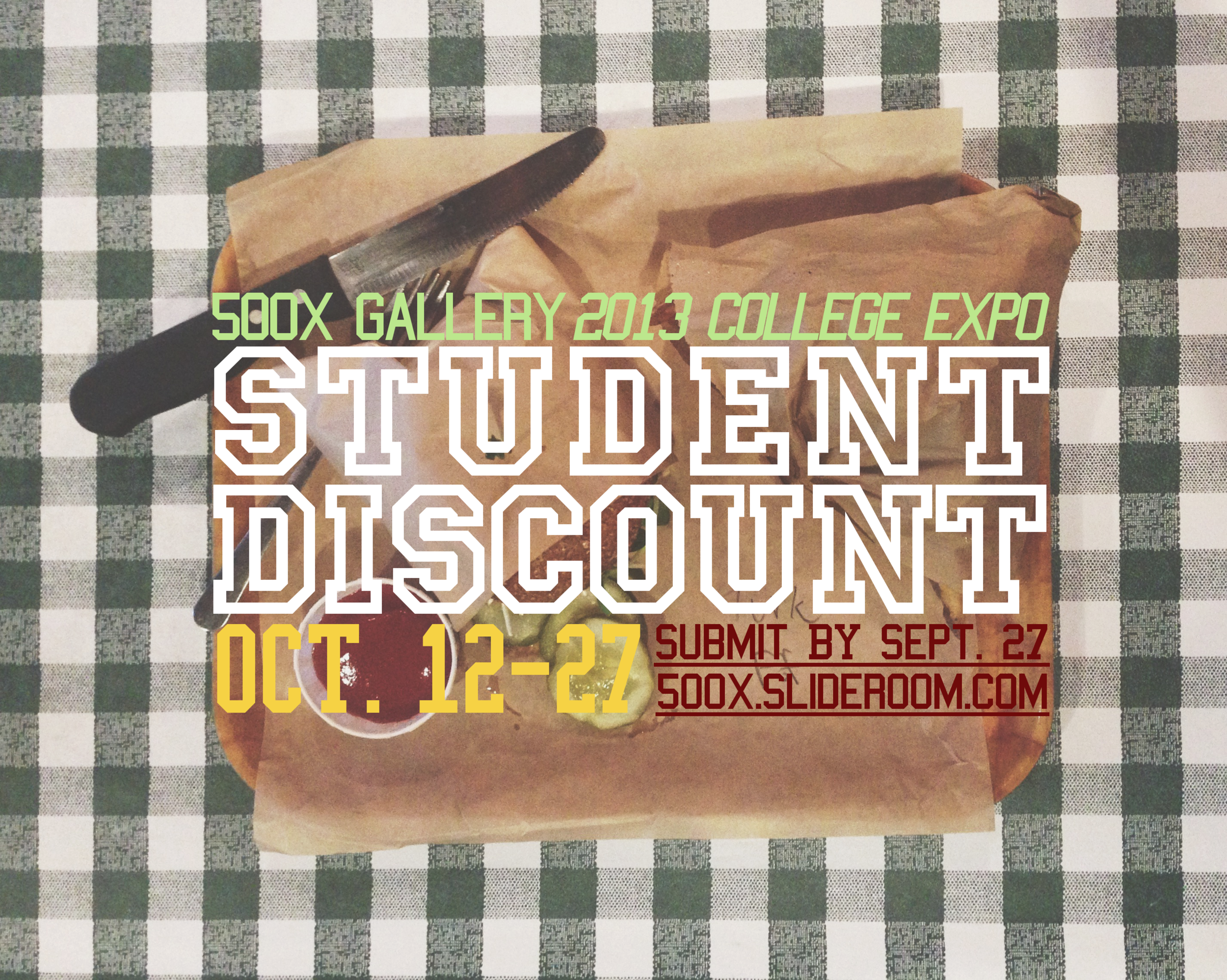 studentdiscount