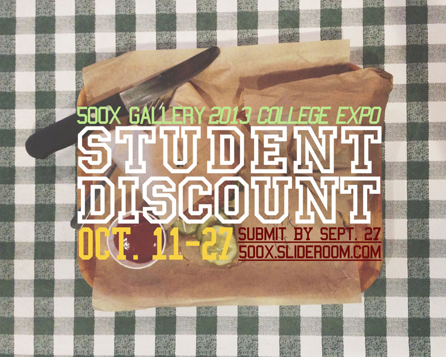 studentdiscount(small)