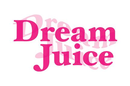 dreamjuice.jpg