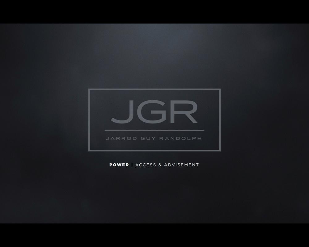 JGRA3.jpg