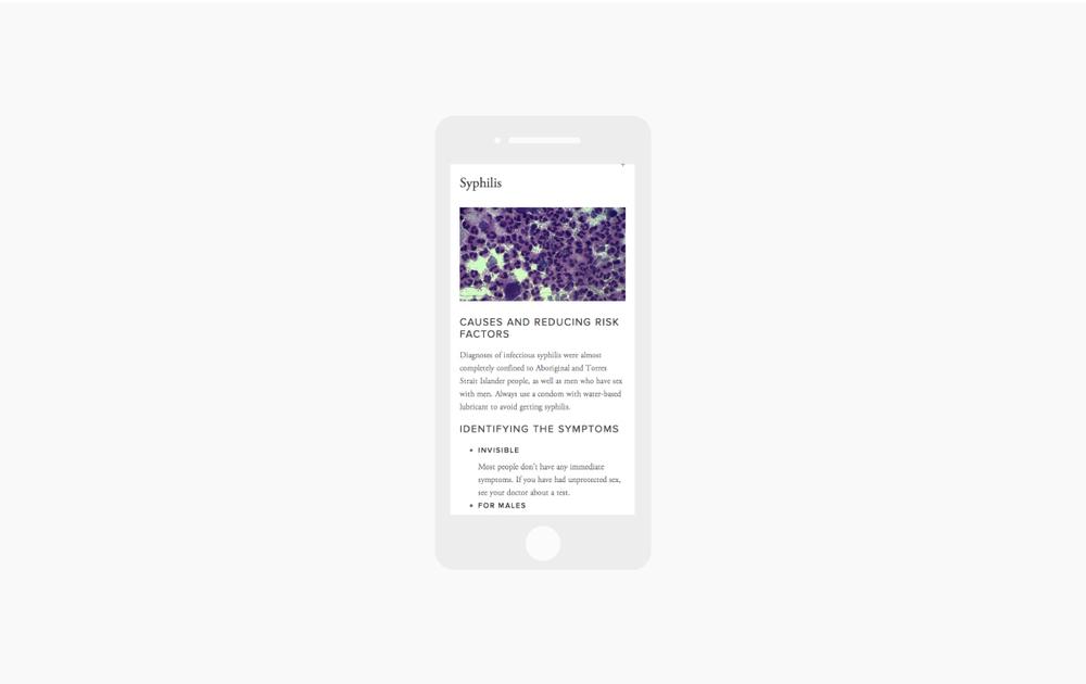Modern_Dating_Mobile.jpg