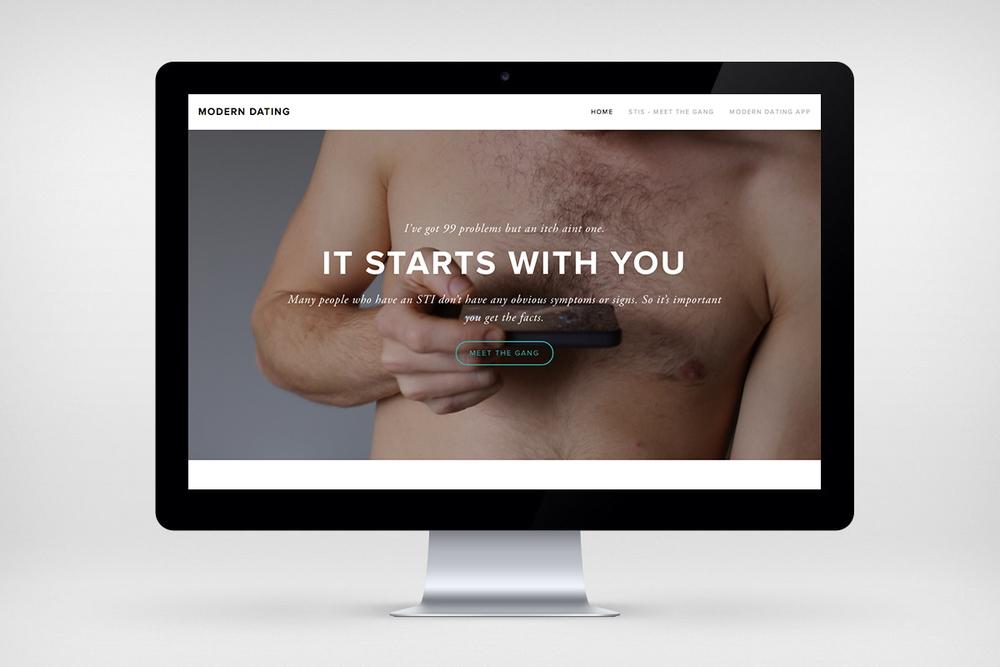 Modern_Dating_Web_Home.jpeg