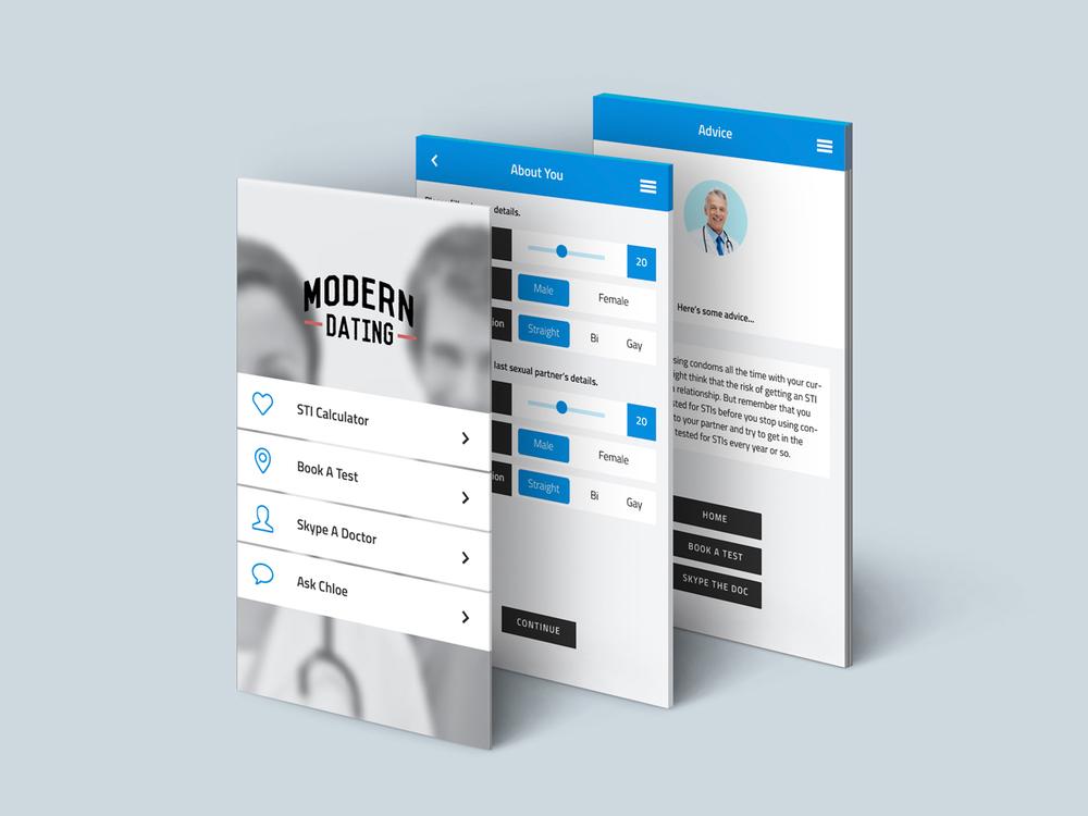 App_Screens_Perspective_MockUp.jpg