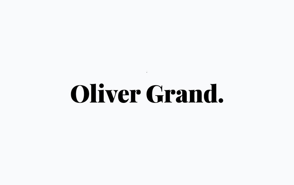 Oliver_Grand_Branding_2.jpg