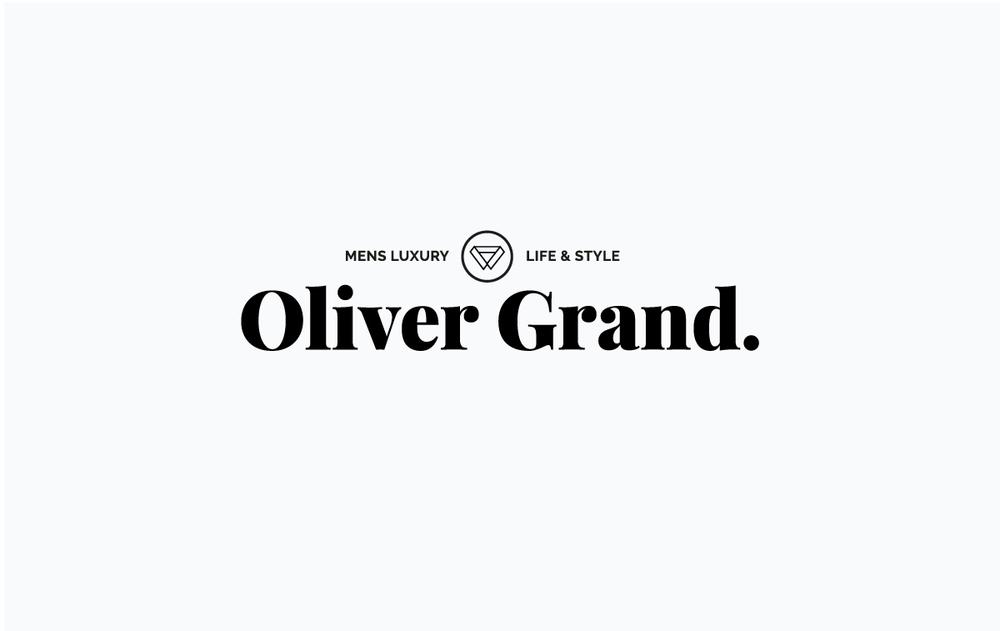 Oliver_Grand_Branding_1.jpg
