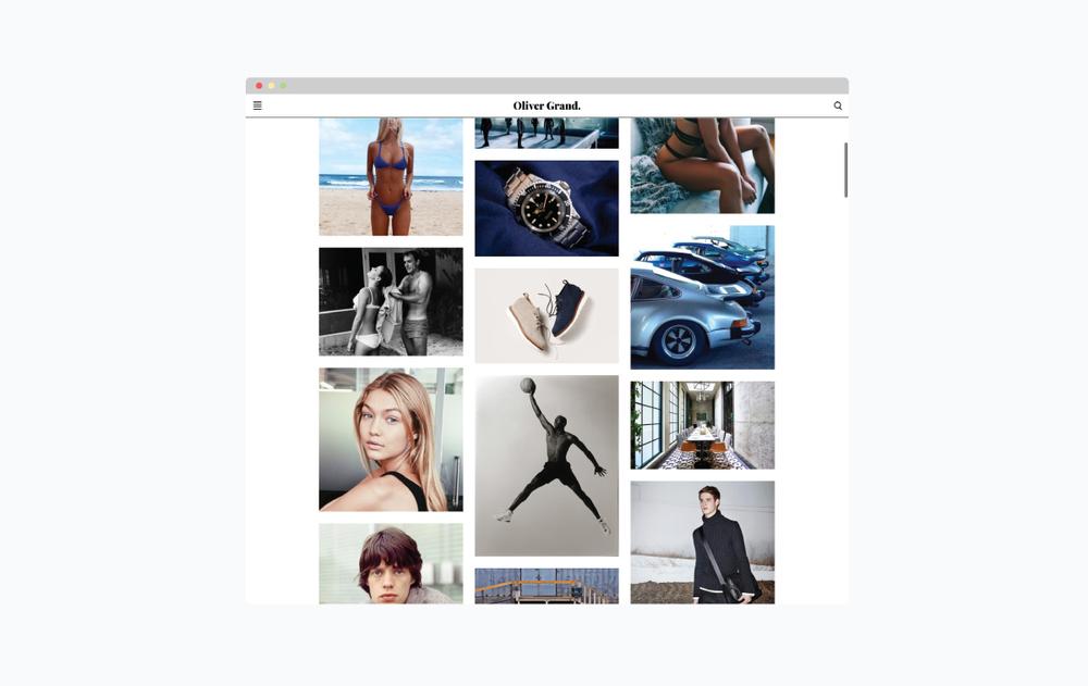 Oliver_Grand_Web_3.jpg