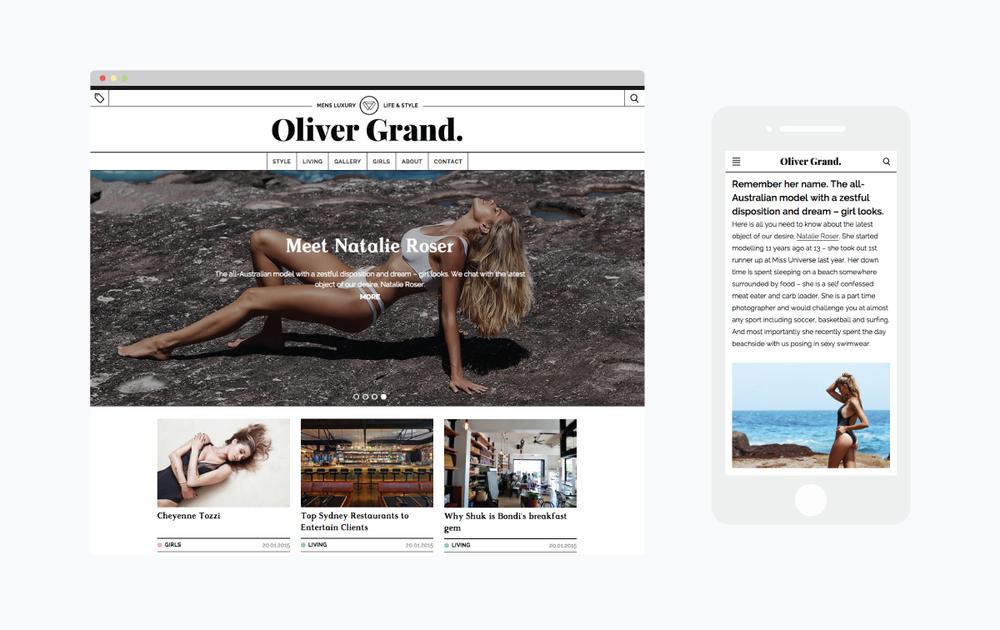Oliver_Grand_Web_1.jpg