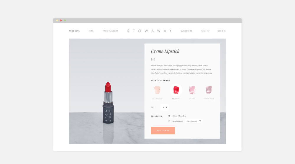 Product Page Lipstick.png