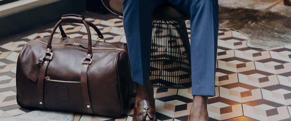 duffle-suitcase-pdp-chocolate.jpg
