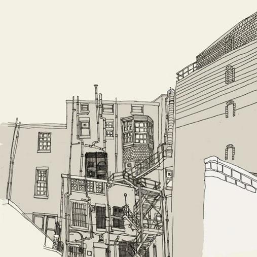 houses_detail.jpg