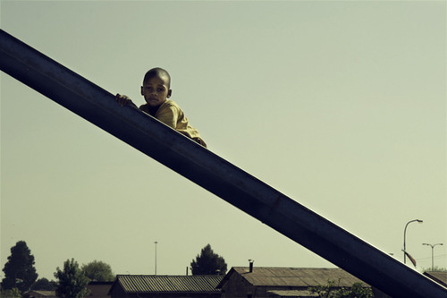 Retha Ferguson3.jpg