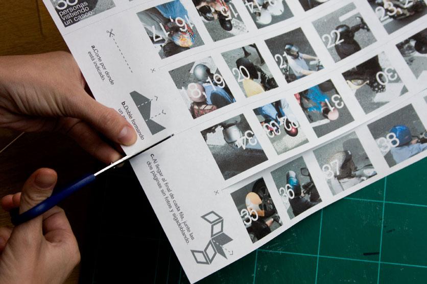 Kitschic4.jpg
