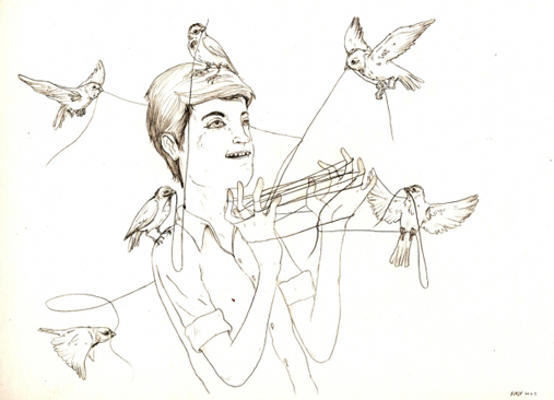 10_boy-birds-and-strings.jpg