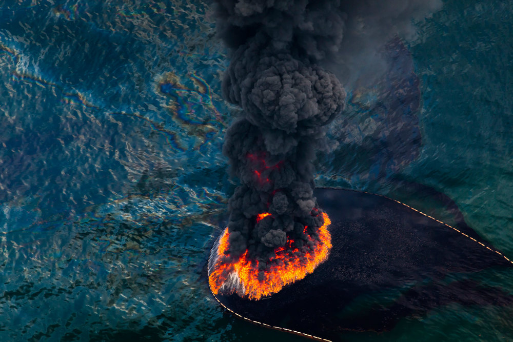 bp-oil-spill-beltra-03.jpg
