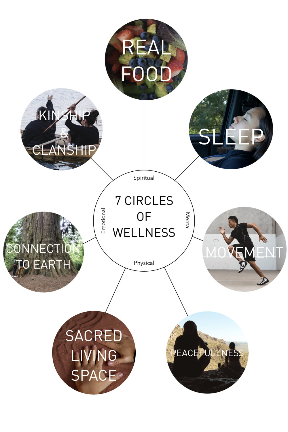 7 Circles of wellness.001.jpeg
