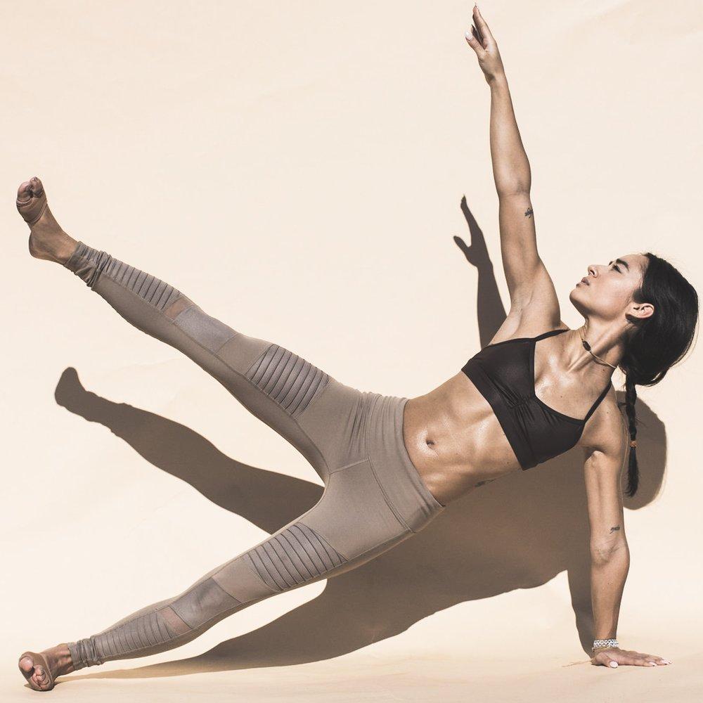 Chels-Yoga.jpg